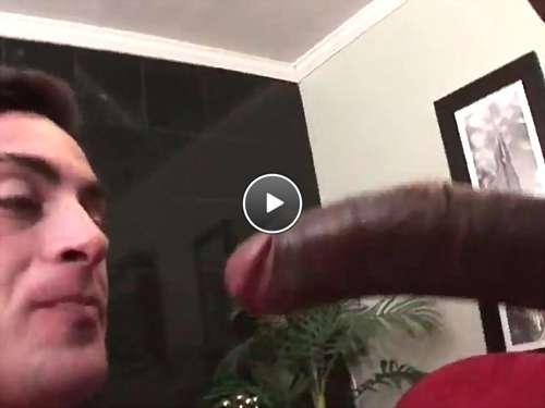 enormous gay cock pics video