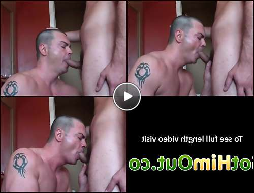 Free Gay Anal Clips 31