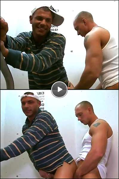 gay amateurs videos video