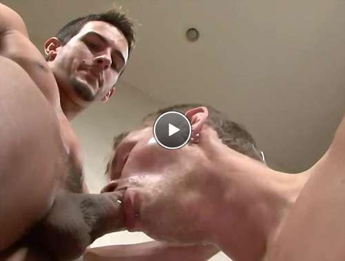 gay anal fucking video