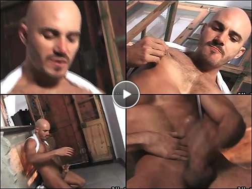 gay bareback galleries video