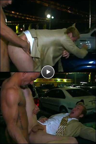 Gay Butt Clips 92