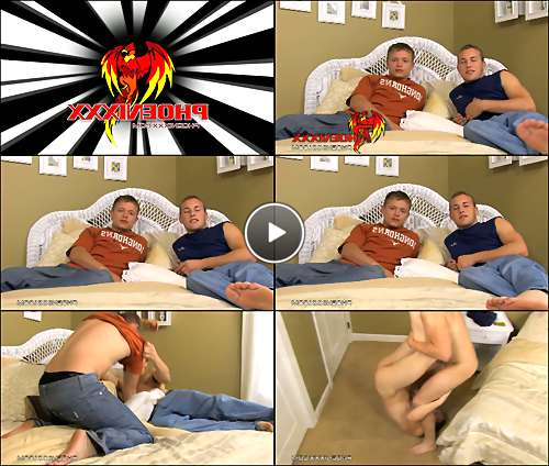 gay hard anal fuck video