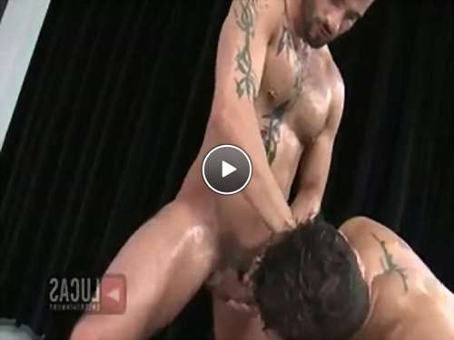gay.porn.ccom video