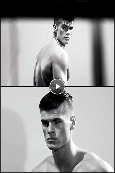 gay porn short film video