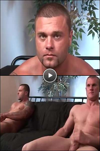 married men having sex with gay men video