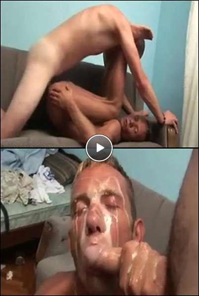 massive male bulges video