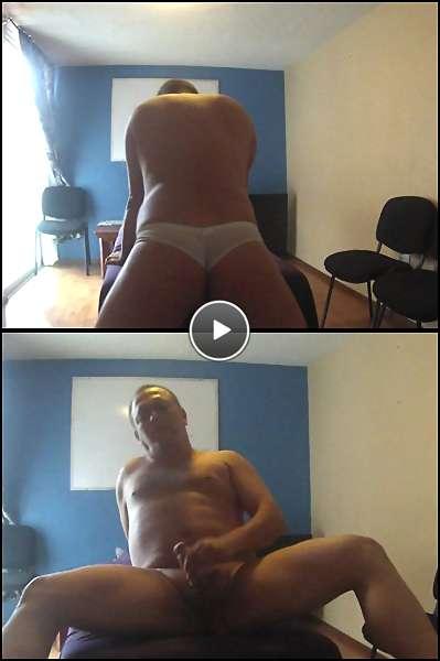 mature gay massage tube video