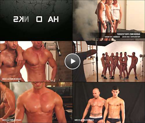 pictures of naked studs video