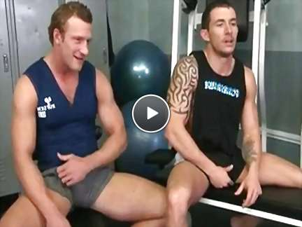 randy blue gay videos video