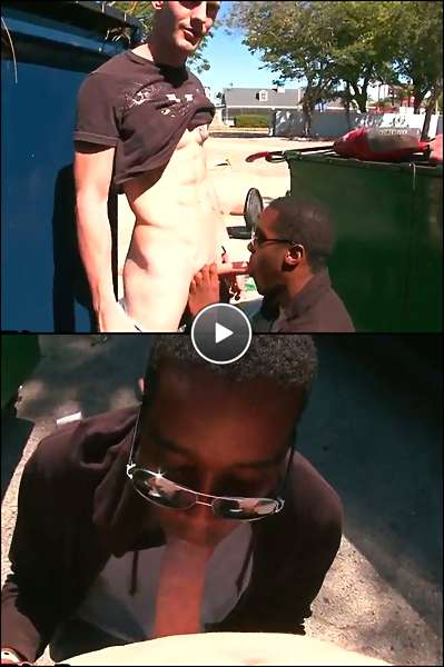 sex man pictures video