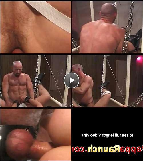 top gay porn stars video